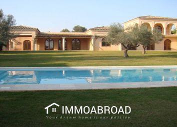 Thumbnail 6 bed villa for sale in 07816 San Rafael, Ibiza, Balearic Islands, Spain