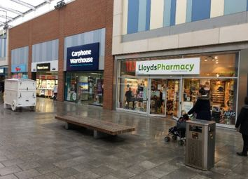 Thumbnail Retail premises to let in Pleasant Street, Lyng, West Bromwich