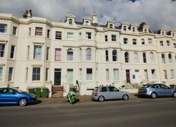 Thumbnail Studio for sale in South Terrace, Littlehampton