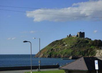 Thumbnail Land for sale in Lon Merllyn, Criccieth, Gwynedd