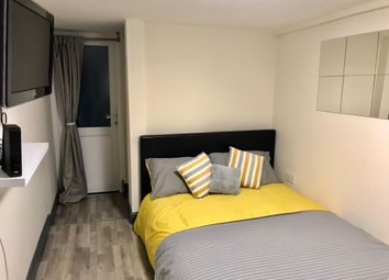 Thumbnail 1 bed property to rent in Milton Road, Corby
