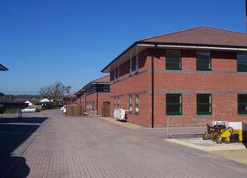 Thumbnail Office to let in Portis Fields Office Park, Portishead, Phase 2, Bristol Road, Bristol, Bristol
