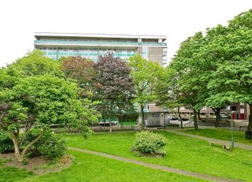 Thumbnail 1 bed flat for sale in Perth House, Bemerton Estate, Kings Cross, London