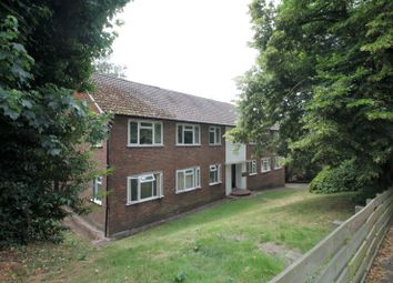 Thumbnail 2 bedroom flat to rent in Beechbrook House, Lubbock Road, Chislehurst