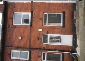 Thumbnail 2 bed terraced house to rent in Cedar Mount, Leeds