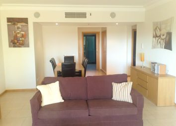 Thumbnail 2 bed apartment for sale in Urb Colina Do Pinhal - Vilamoura, Quarteira, Loulé, Central Algarve, Portugal