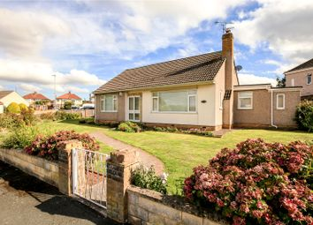Thumbnail 3 bed detached bungalow for sale in Stockwell Drive, Mangotsfield, Bristol