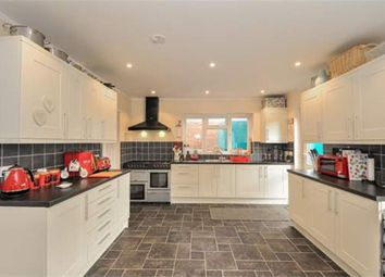 Thumbnail 7 bed property for sale in Ilchester Road, Yeovil