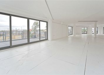Thumbnail 3 bed penthouse for sale in Holmes Road, Kentish Town