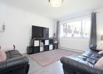 4 bed terraced house for sale in Whitnash Close, Balsall Common, Coventry CV7