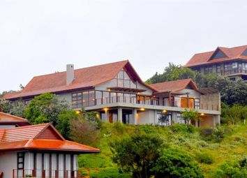 Thumbnail 6 bed property for sale in 242 Cycad Close, Zimbali, Ballito, Kwazulu-Natal, 4420