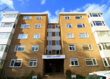 Thumbnail 1 bed flat for sale in Surrenden Lodge, Surrenden Road, Brighton, East Sussex