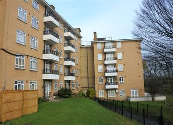Thumbnail 3 bed flat for sale in Champion Hill, Denmark Hill, London