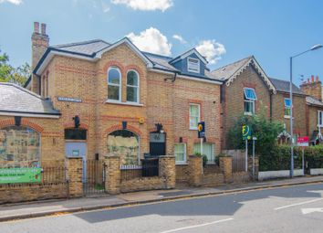 Thumbnail 2 bed flat for sale in The Fairfield, Fairfield South, Kingston Upon Thames