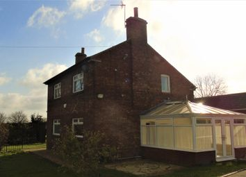 Thumbnail 3 bed detached house to rent in Beaumont Hill, Darlington