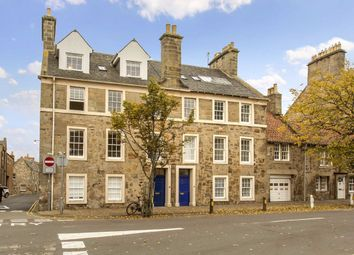 Thumbnail 1 bed flat for sale in Thistle Lane, South Street, St. Andrews