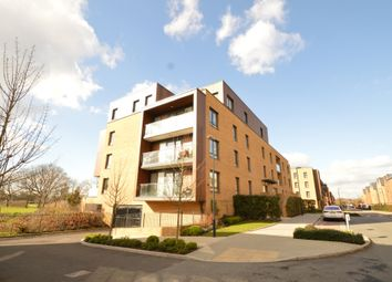 Thumbnail 1 bed flat for sale in Harris Lodge, Dowding Drive, London