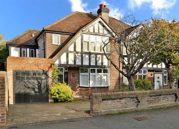 4 bed semi-detached house for sale in Park Avenue, Carshalton SM5