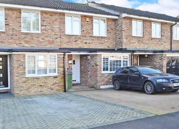 3 bed property for sale in Pennyfield, Cobham KT11