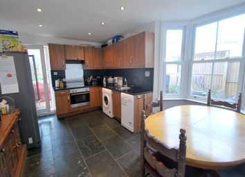 Thumbnail 4 bedroom semi-detached house for sale in Caxton Road, Wood Green, London