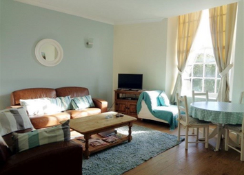 Thumbnail 2 bed flat to rent in Kirkmay House, Crail