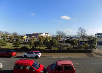 Thumbnail 1 bed flat to rent in Brassey Parade, Brassey Avenue, Eastbourne