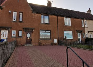 Thumbnail 3 bed terraced house for sale in Kirkland Walk, Leven
