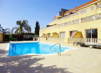 Thumbnail Apartment for sale in Kissonerga, Paphos, Cyprus