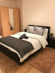 Thumbnail Property to rent in Marylebone Road, London