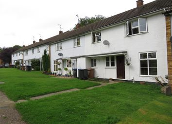 Thumbnail 3 bedroom property to rent in Brooms Close, Welwyn Garden City