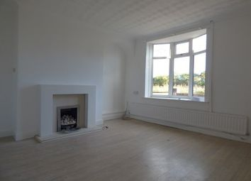 Thumbnail 2 bed property to rent in Greenhills Terrace, Durham
