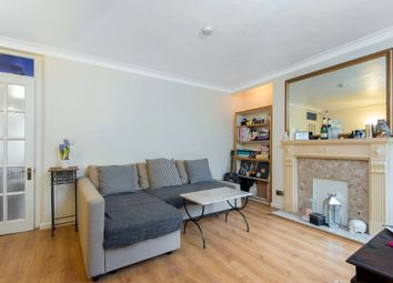 Thumbnail 1 bed flat to rent in St. James's Drive, London