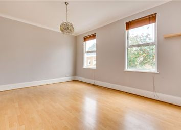 Thumbnail 2 bed property to rent in Mitchison Road, Islington, London