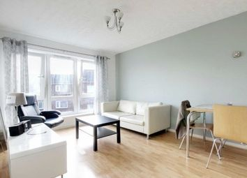 Thumbnail 3 bed maisonette to rent in Wakeline Rd, West Ham