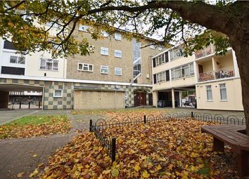 Thumbnail 2 bed flat for sale in Fountain Square, Gloucester