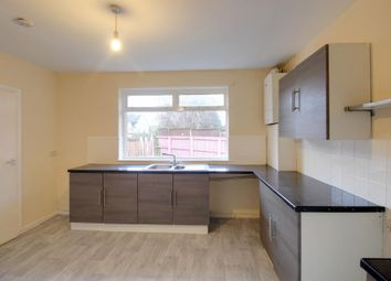 Thumbnail 4 bed semi-detached house for sale in Holsworthy Road, Bradford