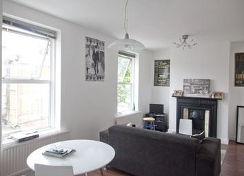 Thumbnail 2 bed flat to rent in Hague Street, London