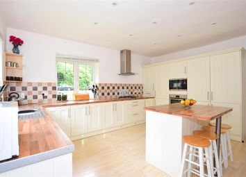5 bed bungalow for sale in Fishbourne Lane, Fishbourne, Isle Of Wight PO33
