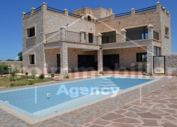 Thumbnail 3 bed villa for sale in 19-05-07-Vm, Essaouira, Morocco