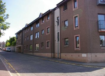 Thumbnail 2 bed flat to rent in Colin Young Place, Gordon Street, Nairn