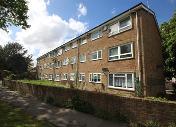 Thumbnail 2 bed flat to rent in The Hermitage, St. Dunstans Road, Feltham