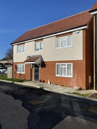 4 bed property for sale in Unit 1, Hendon Gardens, Romford RM5