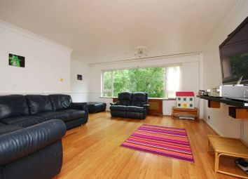 Thumbnail 3 bed property to rent in Jews Walk, Sydenham