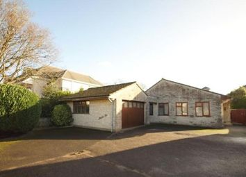 Thumbnail 2 bed detached bungalow to rent in St. Clair Road, Canford Cliffs, Poole
