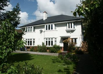 Osborne Road, New Milton BH25. 7 bed detached house for sale