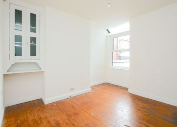 Thumbnail 3 bed property to rent in Elmsworth Avenue, Manchester