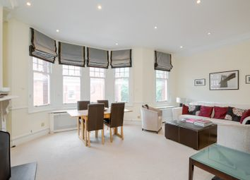 Thumbnail 2 bed flat for sale in Egerton Gardens, London SW3, London,