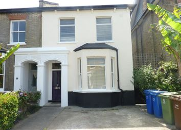 Thumbnail Room to rent in Ashbourne Grove, London