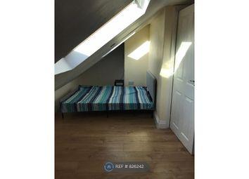 Room to rent in Priors Gardens, Ruislip HA4