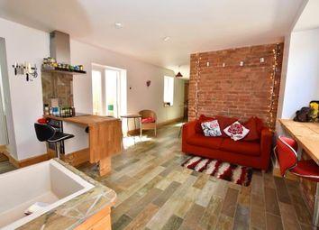2 bed flat for sale in Orchard Gardens, Teignmouth, Devon TQ14